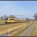 NSR 7543, Punthorst thumbnail