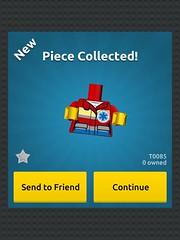 LEGOTower5