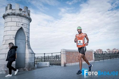 Maratón-7386