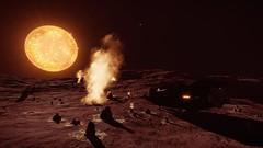 Hypiae Phyloi LR-C D22 (Lower Hades Edge (A2)) 7 (Cmdr Hawkshadow) Tags: elitedangerous distantworlds2 aspexplorer elite dangerous asp explorer distant worlds 2