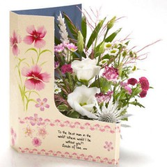Why You Must Experience Send Birthday Flowers Online Uk At Least Once In Your Lifetime   send birthday flowers online uk (franklin_randy) Tags: birthday flowers send cake online uk