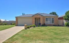 41 Buchanans Rd, Barooga NSW