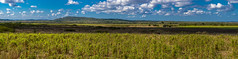 The Panoramas - Camajuani Valley (lezumbalaberenjena) Tags: camajuani camajuaní villas villa cuba 2019 lezumbalaberenjena panorama panoramic
