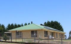 151 Whitmore Rd, Glen Innes NSW