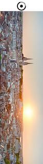 19x5cm // Réf : 12041601 // Pays basque