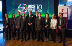 WSIS Forum 2019 (ITU Pictures) Tags: itu wsis 2019 geneva switzerland