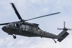 U.S. Army UH-60M 14-20653 (Josh Kaiser) Tags: 1420653 ftlewis grayaaf h60 jblm usarmy uh60 uh60m