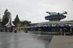 Star Tours: L'Aventure Continue (CoasterMadMatt) Tags: parcdisneyland2018 parcdisneyland disneylandpark2018 disneylandpark parc disneyland park parcdesthèmes parcdthèmes parcdamuse parcdattractions amuse thèmes themepark amusementpark theme amusement parks parcsàthèmefrançais frenchthemeparks startours star tours startourslaventure continuelaventure continuestar the adventure continuesx wingstar warsbuildingarchitectureédificestructureattractionsattractions disneylanddisneylands attractions ride rides disneythemeparks disneylandparis eurodisney paris disney marnelavallée îledefrance france f leurope europe december2018 winter2018 december winter 2018 coastermadmattphotography coastermadmatt photography photos photographs nikond3200