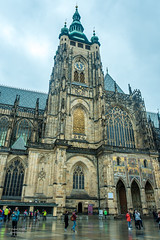 St. Vitus Cathedral, Prague Castle, Czech Republic (Daniel Poon 2012) Tags: prague hlavníměstopraha czechia cz musictomyeyes artistoftheyear amazingphoto 123 blinkagain blinkstomyeyes flickr nikonflickraward simplysuperb simplicity storytelling nationalgeographic ngc opticalexcellence beauty beautifullight beautifulcapture level2autofocus landscape waterscape bydanielpoon danielpoonca worldtravel superphotosgroup theamusingphotogroup powerofnikon aplaceforgreatphotographers natureimage focusandclick travelaroundthe world worldmasterpiece waterwatereverywhere worldphotography yourbestphotography mybestphotography worldwidewandering travellersworld orientalland nikond500photography photooftheyear nikonshooters landscapeoftheworld waterscapeoftheworld cityscapeoftheworld groupforallusersofnikon chinesephotographers greatphotographer