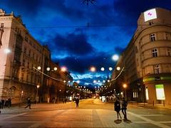 Joštova (stefan aigner) Tags: architecture architektur brno brünn czechrepublic joštova tschechien tschechischerepublik