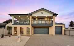 6 Clement Terrace, Christies Beach SA