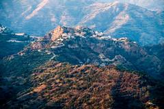View from Forza d'Agro (Epsilon68 - Street and Travel Photography) Tags: fujixt2 forzadagro italy sicily travel