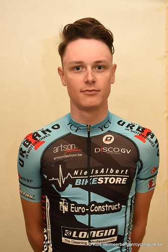 Young Cycling Talent (57)