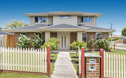 24 Browning Rd, Boronia VIC 3155