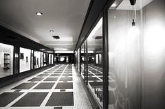 Galerie (Atreides59) Tags: prague praha républiquetchèque czechrepublique urban urbain black white bw blackandwhite noir blanc nb noiretblanc pentax k30 k 30 pentaxart atreides atreides59 cedriclafrance