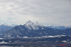 IMG_7670 (Pfluegl) Tags: gaisberg berg winter snow austria salzburg wonderland schnee clouds wolken christian pflügl chpflügl chpfluegl europe auropa österreich earth erde welt wandering roaming streunen hoher stauffen staufen bayern bavaria