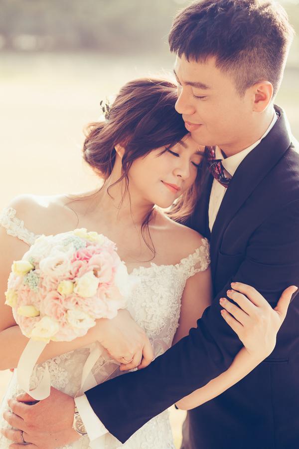 40362887413 9a0e090e63 o [台南自助婚紗]H&C/inblossom手工訂製婚紗