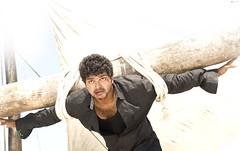 Sura UHD (King of Kollywood) Tags: sura suraa movie film hd uhd tamil actor thalapathy vijay thamanna gajan posters photos pictures png