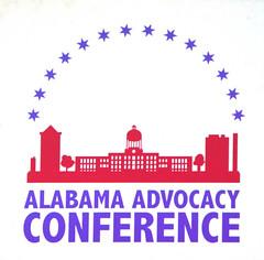 Alabama Credit Union Association State Advocacy Conference    9