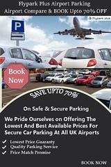 Fly Main (fivegsoft) Tags: airport parking cheap speacial deals compare meetandgreet
