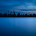 NYC Skyline (ADW44) Tags: leebigstopper newyork nyc central park skyline skyscrapers buildings water longexposure bigapple ny
