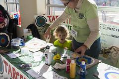EAA_2061r (crobart) Tags: community booths ward 4 maple syrup festival richmond hill