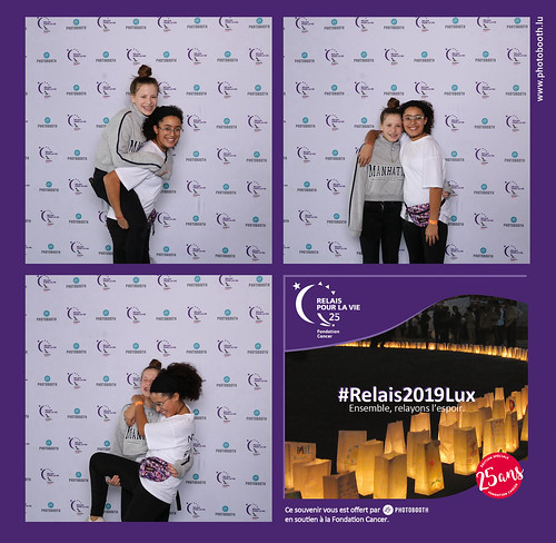 Relais2019Lux_Photobooth (394)