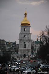 Київ, квітень 2019 InterNetri Ukraine 37 (InterNetri) Tags: україна київ ukraine kyiv софійськийсобор