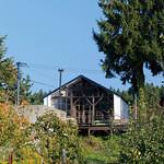 山間集落の地域創造プロジェクトの写真