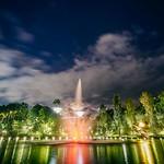 2019新加坡跨年趣,超級樹 thumbnail