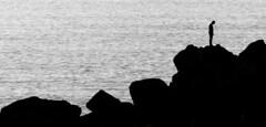 Baroña (Noel F.) Tags: sony a7r a7rii ii fe 100400 gm baroña castro porto do son barbanza galiza galicia
