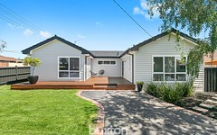 31 Warren Road, Parkdale VIC