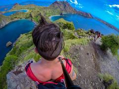 GOPR1806_1522293173700_high-2 (iLuXX604) Tags: indonesia ocean blue paradise travel wanderlust