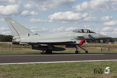 ZK348 Royal Air Force Eurofighter Typhoon FGR.4 (EaZyBnA - Thanks for 2.500.000 views) Tags: zk348 royalairforce eurofightertyphoonfgr4 eurofighter typhoonfgr4 raf rafconingsby autofocus airforce aviation air airbase static luftwaffe luftstreitkräfte luftfahrt warbirds warplanespotting warplane warplanes wareagles eazy eos70d ef100400mmf4556lisiiusm europe europa 100400mm 100400isiiusm ngc nato military militärflugzeug militärflugplatz mehrzweckkampfflugzeug kampfflugzeug flugzeug planespotter planespotting plane belgium belgien belgianairforce belgiumairforce belgian belgianairforcedays baf bafdays kleinebrogel airbasekleinebrogel vliegbasiskleinebrogel militärflugplatzkleinebrogel vliegbasis typhoon eurofightertyphoon eurofighteref2000typhoon eurofighterfgr4 ebbl