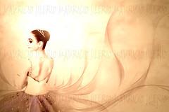 the flower (Mau Silerio) Tags: model eleonora burzio modelling models ballerina ballet dance dancer dancing danza beauty beautiful sony alpha portrait fashion posing