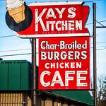 Kay's Kitchen thumbnail