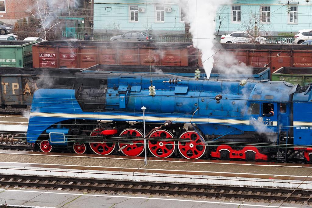 фото: Taganrog 154