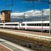 Estación de Reus