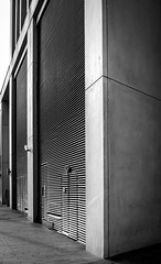 Corner (stephenbryan825) Tags: liverpool merseyside architecture building buildings details selects