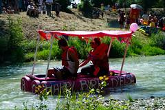 Castelfiorentino River Trophy 2018 - Fiume Elsa- (Pucci Sauro) Tags: toscana firenze castelfiorentino fiumeelsa rivertrophy