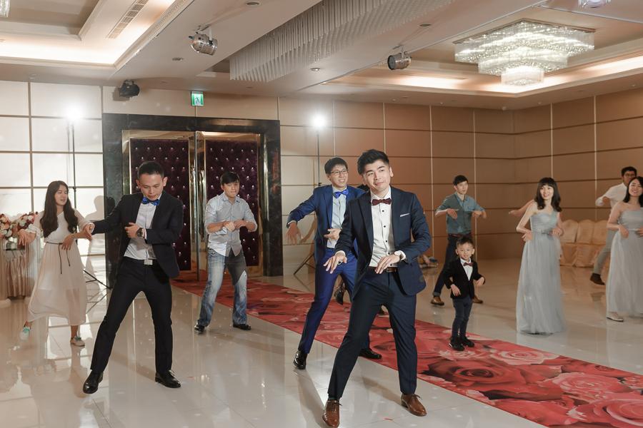 46100100934 38e9660047 o [台南婚攝] C&Y/ 鴻樓婚宴會館