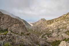 Col Sabatier (Bernard Ddd) Tags: 462mètres marseille colsabatier vallondelavigie coldechèvres 9février2019 saintmarcel montcarpiagne bouchesdurhône france fr