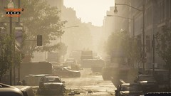 Tom Clancy's The Division 2 (wmmmk_gaming) Tags: ubi ubisoft tom clancy division 2 two beta qhd 1440p hires ingame gameplay screenshot nvidia geforce dof depth field