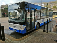 ComfortDelGro(NAT Group) OV63XDA (welshpete2007) Tags: comfortdelgro nat group man ov63xda