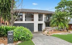 4 Bunbury Avenue, Sutherland NSW