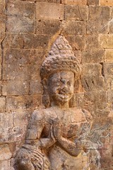Angkor_Prasat_Kravan_2014_06