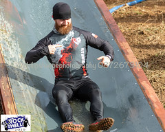 THE ROCK OF HELL FEB 2019 (5 of 35) (philipmaeve12) Tags: rockofhell outdoor sport waterslide muck fields cowexford