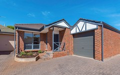 2/1C Rosedale Place, Magill SA