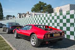 Le Mans Classic 2016 - Ferrari BB512i (Deux-Chevrons.com) Tags: ferraribb512i ferrari bb512i ferraribb512 bb512 512bb ferrari512bb 512 bb lemansclassic lemans france car coche voiture auto automobile automotive classic classique ancienne collection collector collectible vintage oldtimer classiccar