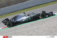 1902280028_hamilton (Circuit de Barcelona-Catalunya) Tags: f1 formula1 automobilisme circuitdebarcelonacatalunya barcelona montmelo fia fea fca racc mercedes ferrari redbull tororosso mclaren williams pirelli hass racingpoint rodadeter catalunyaspain
